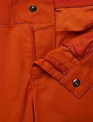 Columbia - Firwood™ 5 Pocket Slim Pant - wandelbroeken - dark sienna - 3