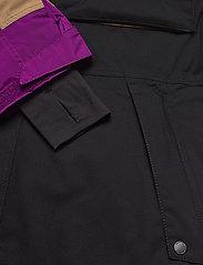 Columbia - Park Run™ Jacket - ski jassen - black, delta, p - 4