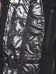 Columbia - Park Run™ Jacket - ski jassen - black, delta, p - 6
