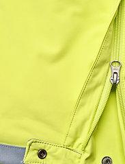 Columbia - Kick Turner™ Insulated Pant - skibukser - voltage - 4