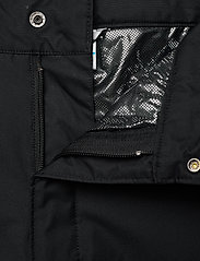Columbia - Hero Snow™ Pant - spodnie narciarskie - black, plum - 4