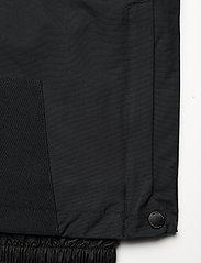 Columbia - Hero Snow™ Pant - spodnie narciarskie - black, plum - 5