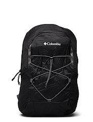 Tandem Trail 16L Backpack - BLACK