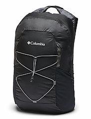 Columbia - Tandem Trail 16L Backpack - sacs a dos - black - 0