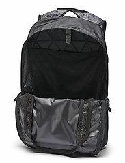 Columbia - Tandem Trail 16L Backpack - sacs a dos - black - 7
