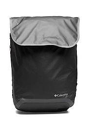 OutDry Ex 28L Backpack - BLACK