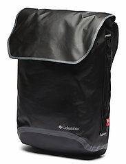 Columbia - OutDry Ex 28L Backpack - sacs a dos - black - 0