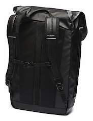 Columbia - OutDry Ex 28L Backpack - sacs a dos - black - 4