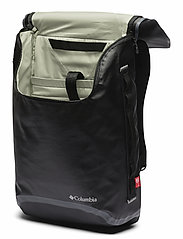 Columbia - OutDry Ex 28L Backpack - sacs a dos - black - 5