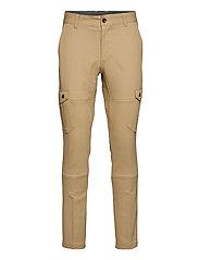 Deschutes River™ Cargo Pant - CROUTON