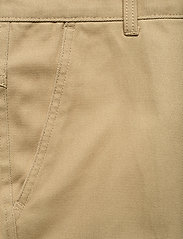 Columbia - Deschutes River™ Cargo Pant - cargobukser - crouton - 2