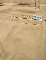 Columbia - Deschutes River™ Cargo Pant - cargobukser - crouton - 4