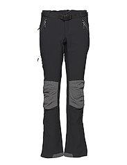 Titan Ridge™ II Pant - BLACK,SHARK
