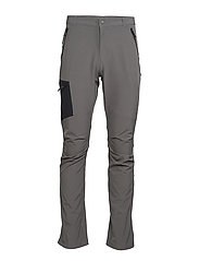 Triple Canyon™ Pant - GRILL,BLACK