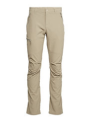 Triple Canyon™ Pant - TUSK