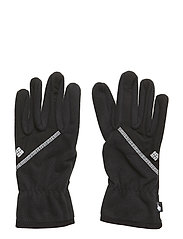 Wind Bloc™ Women's Glove - BLACK