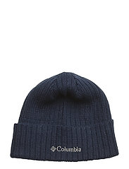 Columbia Watch Cap - COLLEGIATE NAVY
