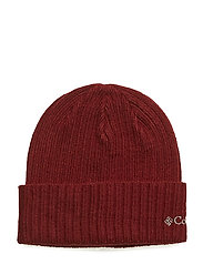 Columbia™ Watch Cap - RED ELEMENT