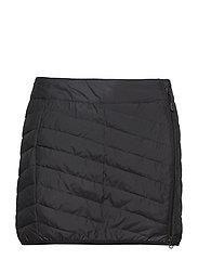 Powder Lite™ Skirt - BLACK