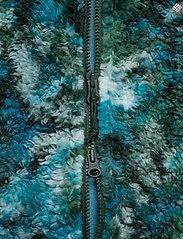 Columbia - Winter Pass™ Sherpa FZ - fleece - canyon blue lea - 3