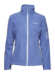 Fast Trek™ II Jacket - EVE, FADED SKY