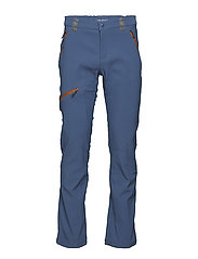 Triple Canyon™ Fall Hiking Pant - DARK MOUNTAIN