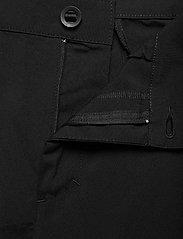 Columbia - West End™ Pant - outdoorbukser - black - 3