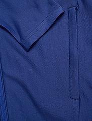 Columbia - Maxtrail™ Midlayer Fleece - fleece - azul, collegiat - 3