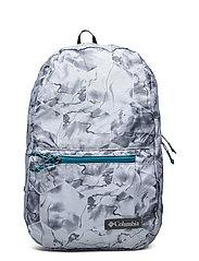 Pocket Daypack II - CIRRUS GREY WAT