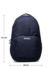 Columbia - Mazama™ 25L Backpack - torby treningowe - collegiate navy - 4