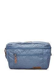 Classic Outdoor™ Lumbar Bag - MOUNTAIN