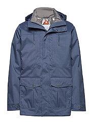 Horizons Pine™ Interchange Jacket - DARK MOUNTAIN