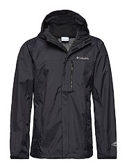 Pouring Adventure™ II Jacket - BLACK