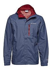 Pouring Adventure™ II Jacket - DARK MOUNTAIN