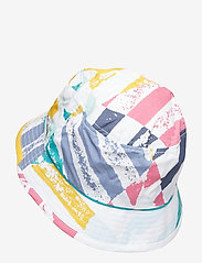 Columbia - Pine Mountain™ Bucket Hat - bucket hats - white multi pri - 1