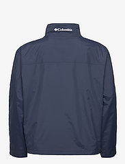 Columbia - Bradley Peak™ Jacket - kurtki sportowe - collegiate navy - 2