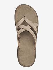 Columbia - KAMBI™ II - sport schoenen - silver sage, fa - 3