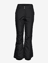 Columbia - On the Slope II Pant - spodnie narciarskie - black - 0