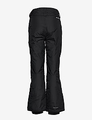Columbia - On the Slope II Pant - spodnie narciarskie - black - 1
