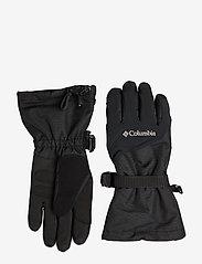 Columbia - W Inferno Range™ Glove - accessoires - black - 0