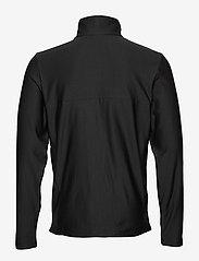 Columbia - Maxtrail™ Midlayer Fleece - fleece midlayer - black - 1