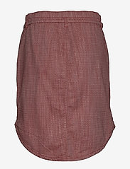 Columbia - Summer Chill™ Skirt - træningsnederdele - dusty crimson - 1