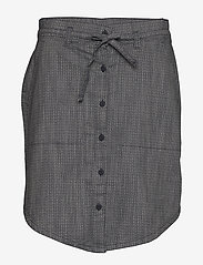 Columbia - Summer Chill™ Skirt - treningsskjørt - nocturnal - 0