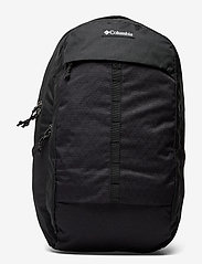 Columbia - Mazama™ 26L Backpack - torby treningowe - black - 1