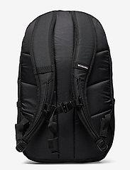 Columbia - Mazama™ 26L Backpack - torby treningowe - black - 2