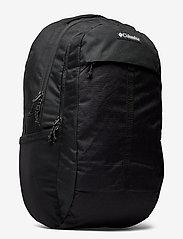 Columbia - Mazama™ 26L Backpack - torby treningowe - black - 3
