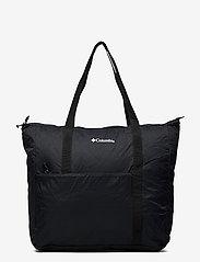 Columbia - Lightweight Packable 21L Tote - sacs de sport - black - 0