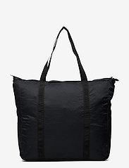 Columbia - Lightweight Packable 21L Tote - sacs de sport - black - 1