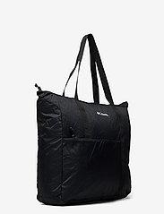 Columbia - Lightweight Packable 21L Tote - sacs de sport - black - 2