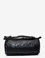 Columbia - OutDry Ex 80L Duffle - sacs de sport - black - 2